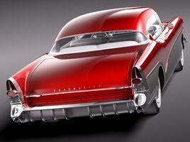 Buick Roadmaster 1957 3915_5.jpg