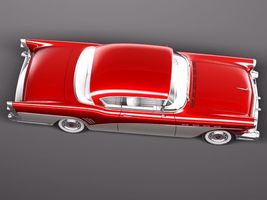 Buick Roadmaster 1957 3915_8.jpg