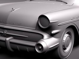 Buick Roadmaster 1957 3915_12.jpg