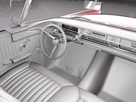 Buick Roadmaster 1957 3915_9.jpg