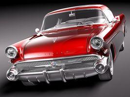 Buick Roadmaster 1957 3915_2.jpg