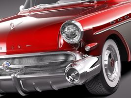 Buick Roadmaster 1957 3915_3.jpg