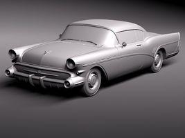 Buick Roadmaster 1957 3915_13.jpg