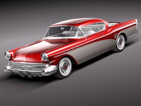 Buick Roadmaster 1957 3915_1.jpg
