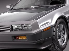 DeLorean DMC 12 3918_3.jpg