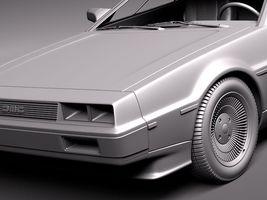 DeLorean DMC 12 3918_10.jpg