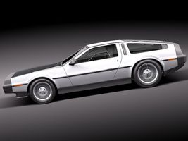 DeLorean DMC 12 3918_7.jpg