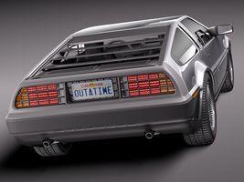 DeLorean DMC 12 3918_6.jpg