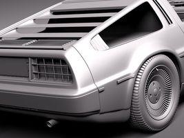 DeLorean DMC 12 3918_11.jpg