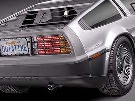 DeLorean DMC 12 3918_4.jpg