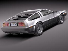 DeLorean DMC 12 3918_5.jpg