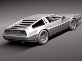DeLorean DMC 12 3918_12.jpg
