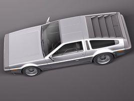 DeLorean DMC 12 3918_8.jpg