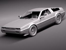 DeLorean DMC 12 3918_9.jpg