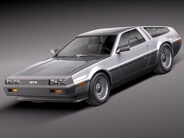DeLorean DMC 12 3918_1.jpg