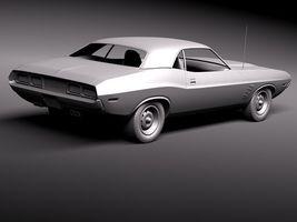 Dodge Challenger 1972 1974 3929_10.jpg