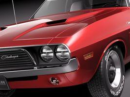 Dodge Challenger 1972 1974 3929_3.jpg