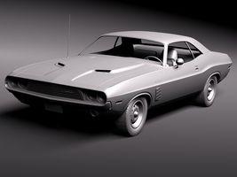 Dodge Challenger 1972 1974 3929_12.jpg