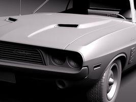 Dodge Challenger 1972 1974 3929_9.jpg