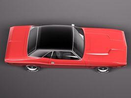 Dodge Challenger 1972 1974 3929_8.jpg