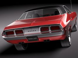 Dodge Challenger 1972 1974 3929_5.jpg