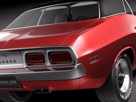 Dodge Challenger 1972 1974 3929_4.jpg