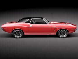 Dodge Challenger 1972 1974 3929_7.jpg