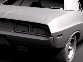Dodge Challenger 1972 1974 3929_11.jpg