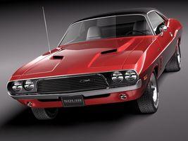 Dodge Challenger 1972 1974 3929_2.jpg