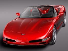 Chevrolet Corvette C5 Convertible 3936_2.jpg