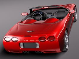 Chevrolet Corvette C5 Convertible 3936_6.jpg