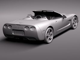 Chevrolet Corvette C5 Convertible 3936_12.jpg