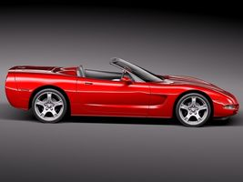 Chevrolet Corvette C5 Convertible 3936_7.jpg