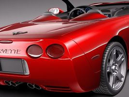 Chevrolet Corvette C5 Convertible 3936_4.jpg