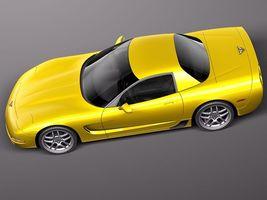 Chevrolet Corvette C5 Z06 3937_8.jpg