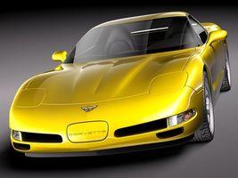 Chevrolet Corvette C5 Z06 3937_2.jpg