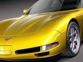 Chevrolet Corvette C5 Z06 3937_3.jpg