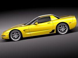 Chevrolet Corvette C5 Z06 3937_7.jpg