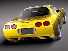 Chevrolet Corvette C5 Z06 3937_6.jpg