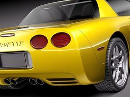 Chevrolet Corvette C5 Z06 3937_4.jpg