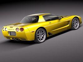 Chevrolet Corvette C5 Z06 3937_5.jpg