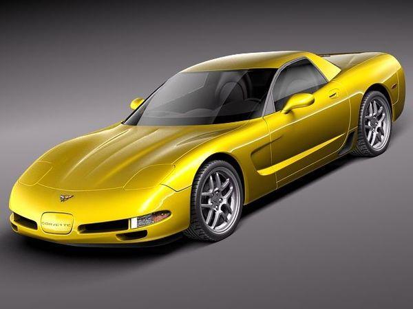 Chevrolet Corvette C5 Z06 3937_1.jpg