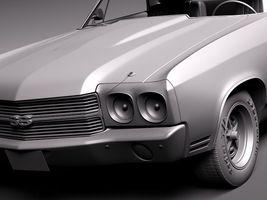 Chevrolet El Camino 1970 3938_10.jpg