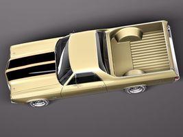 Chevrolet El Camino 1970 3938_8.jpg