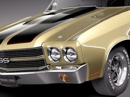 Chevrolet El Camino 1970 3938_2.jpg