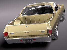Chevrolet El Camino 1970 3938_6.jpg
