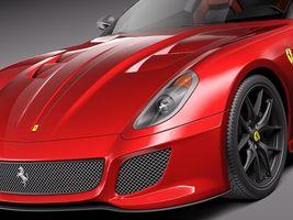 Ferrari 599 GTO 2011 3942_3.jpg