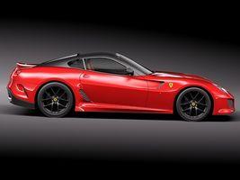 Ferrari 599 GTO 2011 3942_7.jpg