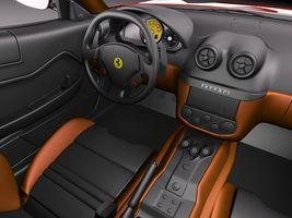 Ferrari 599 GTO 2011 3942_9.jpg