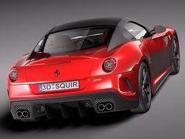 Ferrari 599 GTO 2011 3942_5.jpg
